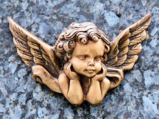 online-begraafplaatsen.nl