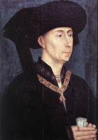 De buitenechtelijke kinderen van de Graven van Vlaanderen en de staatshoofden van België