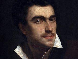 Pieter Hanselaere