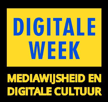 Digitale week 2019