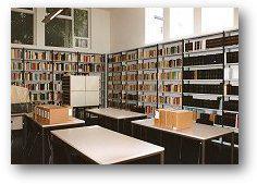 Centrum Albert Maertens - Liberaal archief