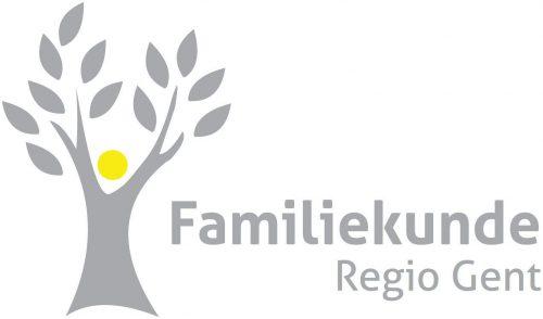 Activiteiten Familiekunde Gent