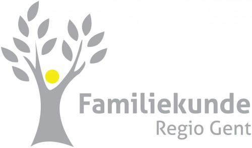 Familiekunde Vlaanderen, Regio Gent