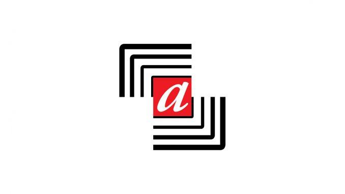 logo Rijksarchief