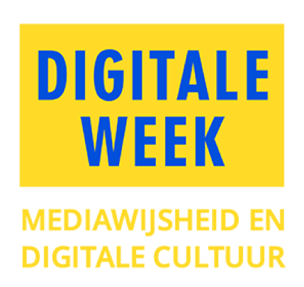 Digitale week 2019