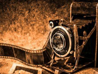 Gentse fotografen